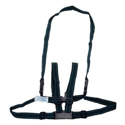 Вожжи Safety 1st Safety Harness
