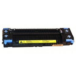 Печь для HP Color LaserJet 3000, 3600, 3800, 2700, CP3505, Canon LBP 5300, 5360, 5400 в сборе (RM1-2743/RM1-2764)