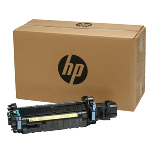 Печь для HP Color LaserJet Enterprise CM4540, CP4025, CP4525, M651, M680 в сборе (CE247A)