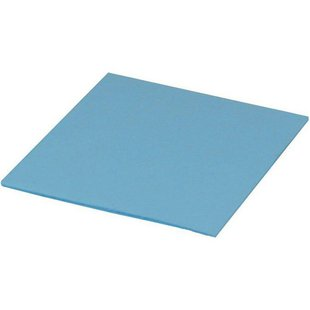 Arctic Cooling Thermal Pad (ACTPD00004A)