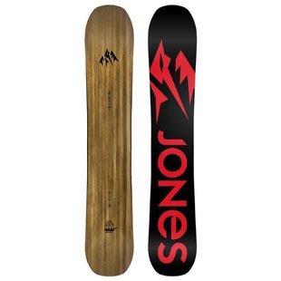 Сноуборд Jones Snowboards Flagship (18-19)