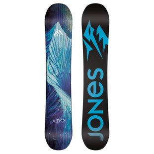 Сноуборд Jones Snowboards Airheart (18-19)