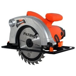 Patriot Garden&Power CS 210