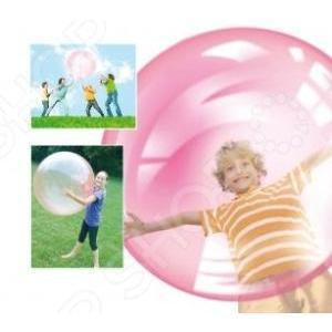 Bradex Мяч Bradex Wubble Bubble Ball