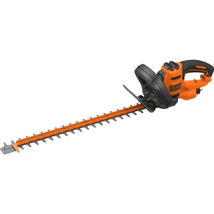 Black & Decker BEHTS301