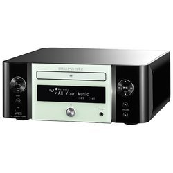 Marantz Melody Media M-CR611